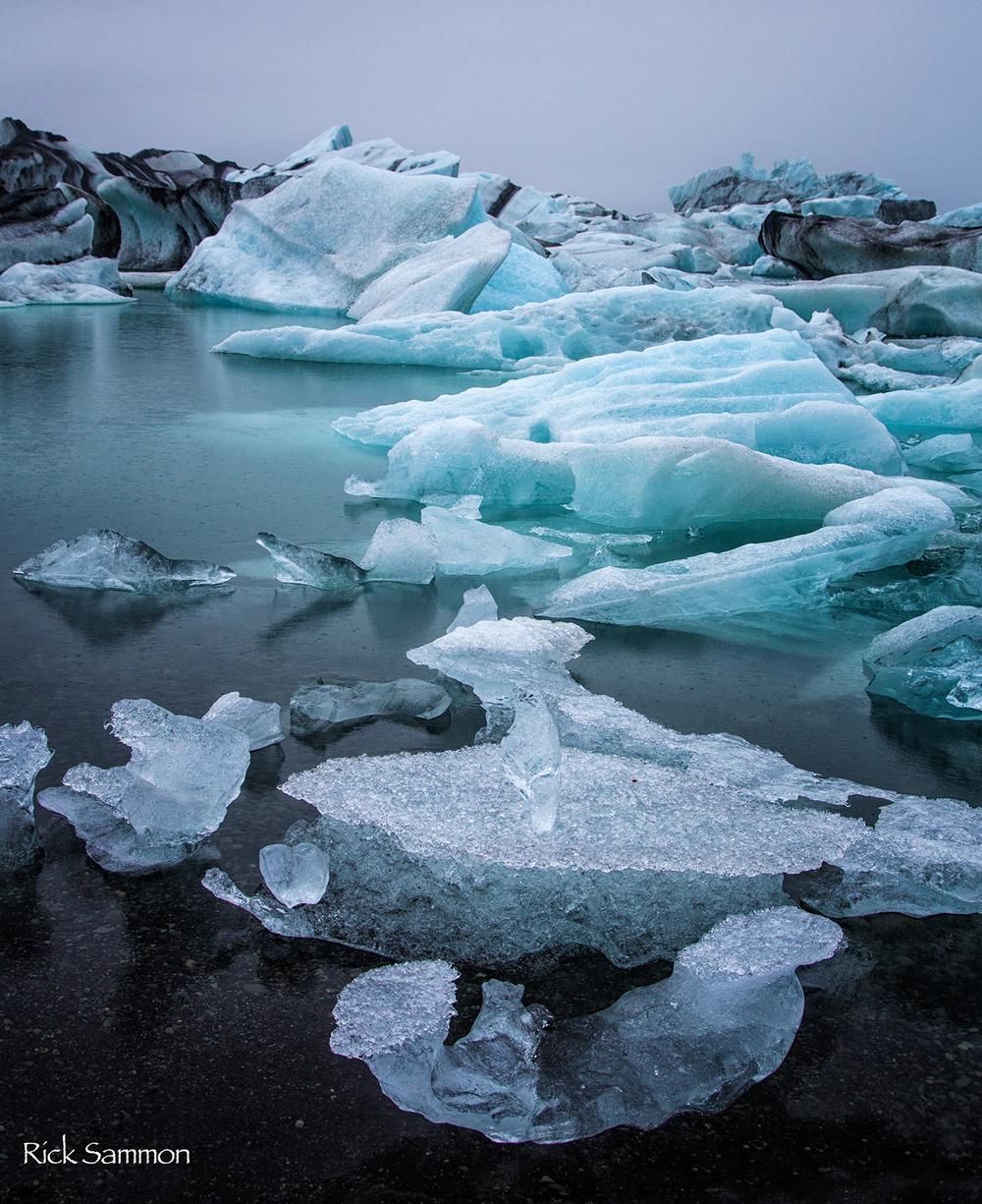 rick sammon iceland 5.jpg