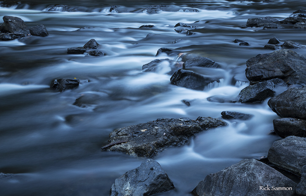 rick sammon rapids.jpg