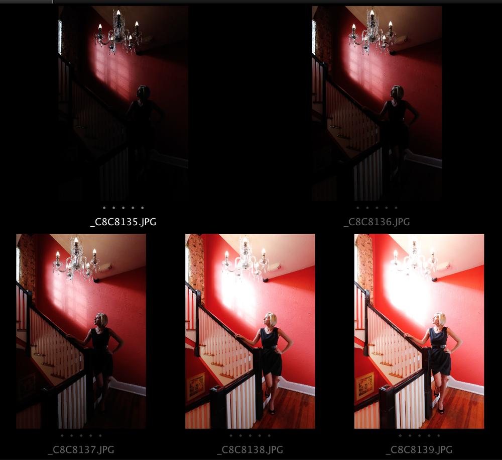 Screen Shot 2013-11-20 at 7.38.53 AM.png