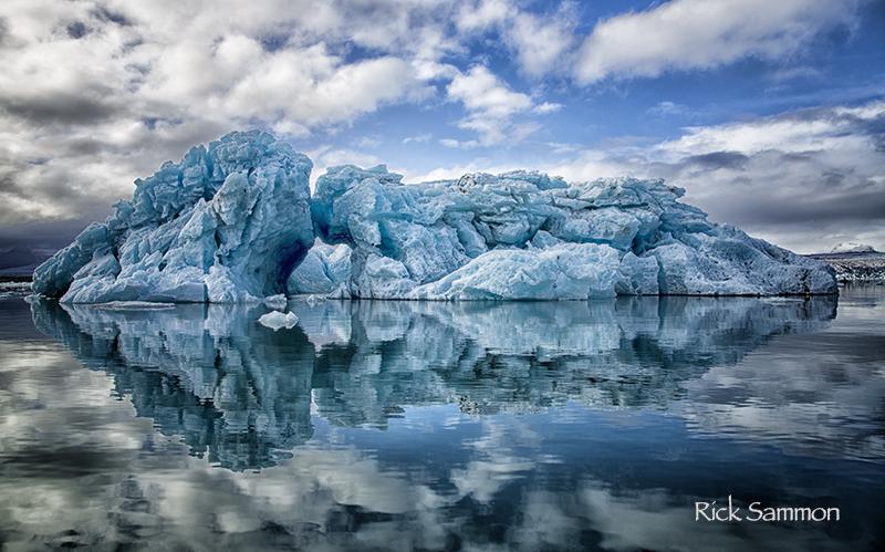 rick sammon iceland copy 3.jpg