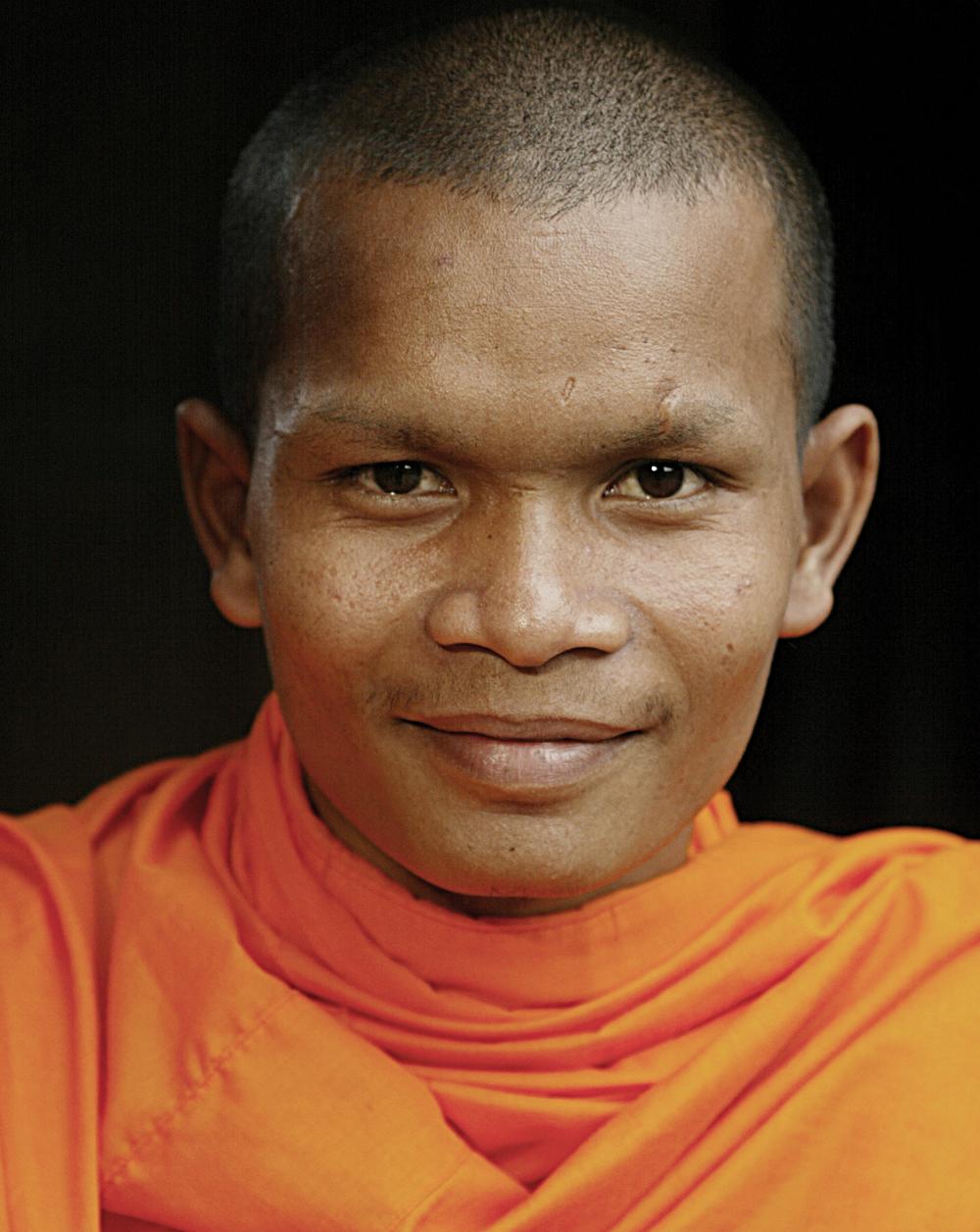 rick sammon monk.jpg