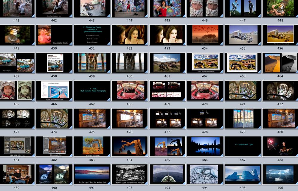 Screen Shot 2014-01-08 at 6.41.57 AM.png