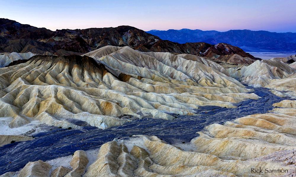 Rick Sammon Death Valley 2.jpg