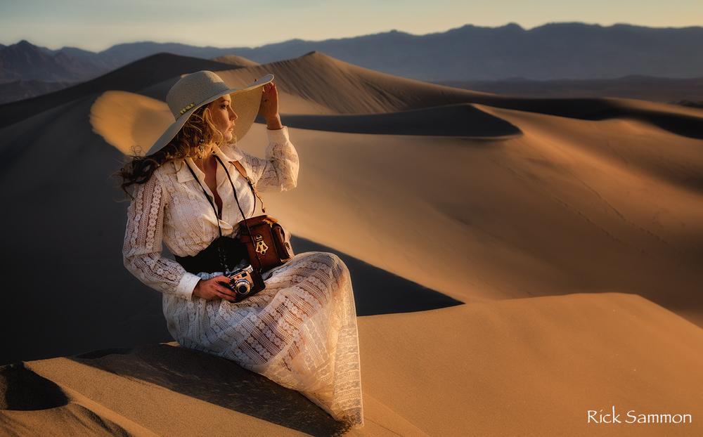 Rick Sammon Death Valley 1.jpg