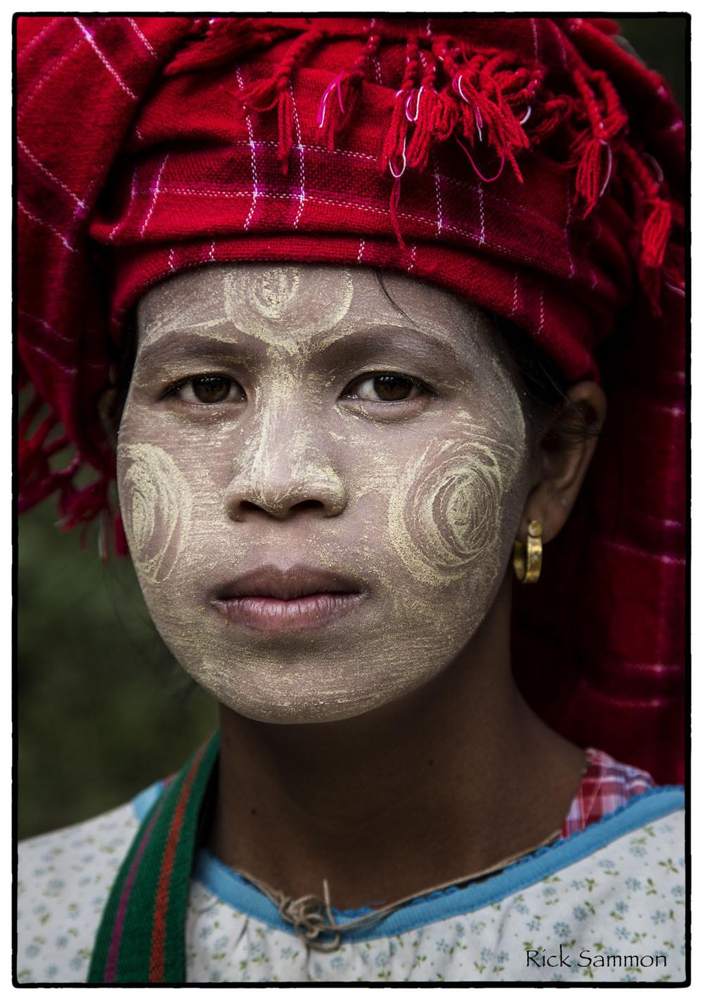 Rick Sammon Myanmar 7.jpg
