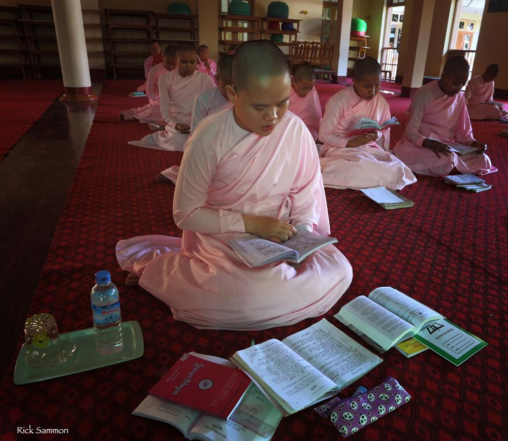 Rick Sammon Myanmar 9.jpg