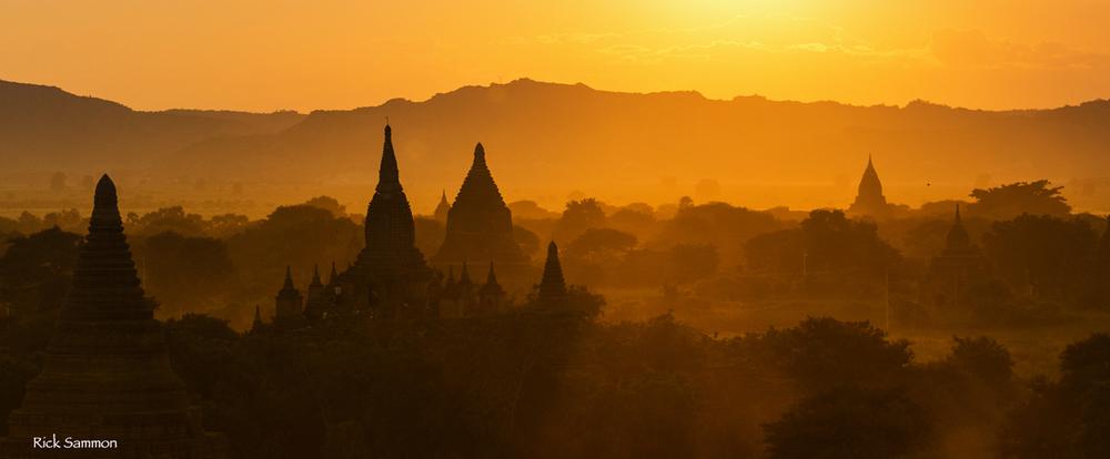 Rick Sammon Myanmar 3.jpg