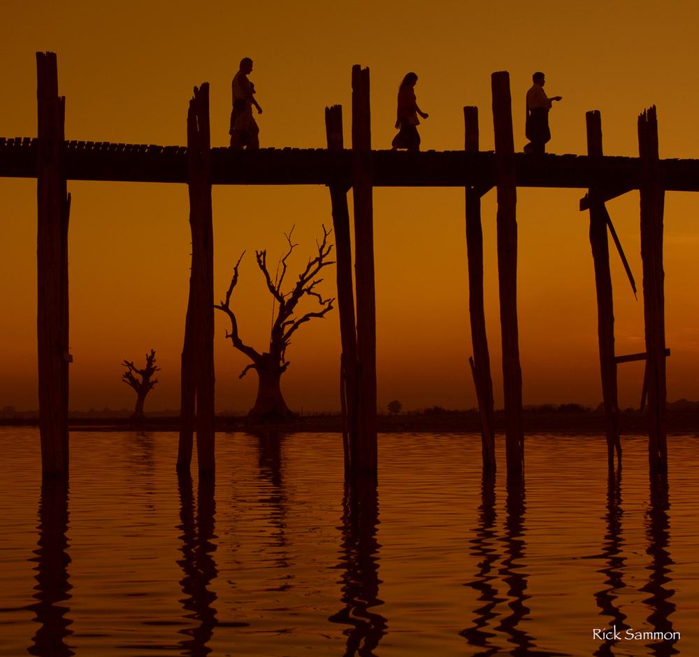 Rick Sammon Myanmar 2.jpg