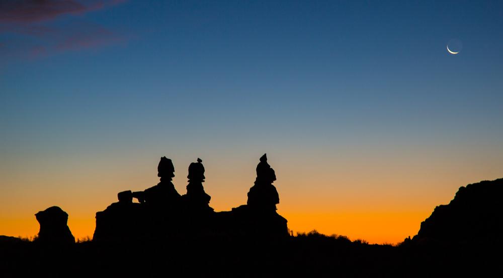 Rick Sammon Utah.jpg