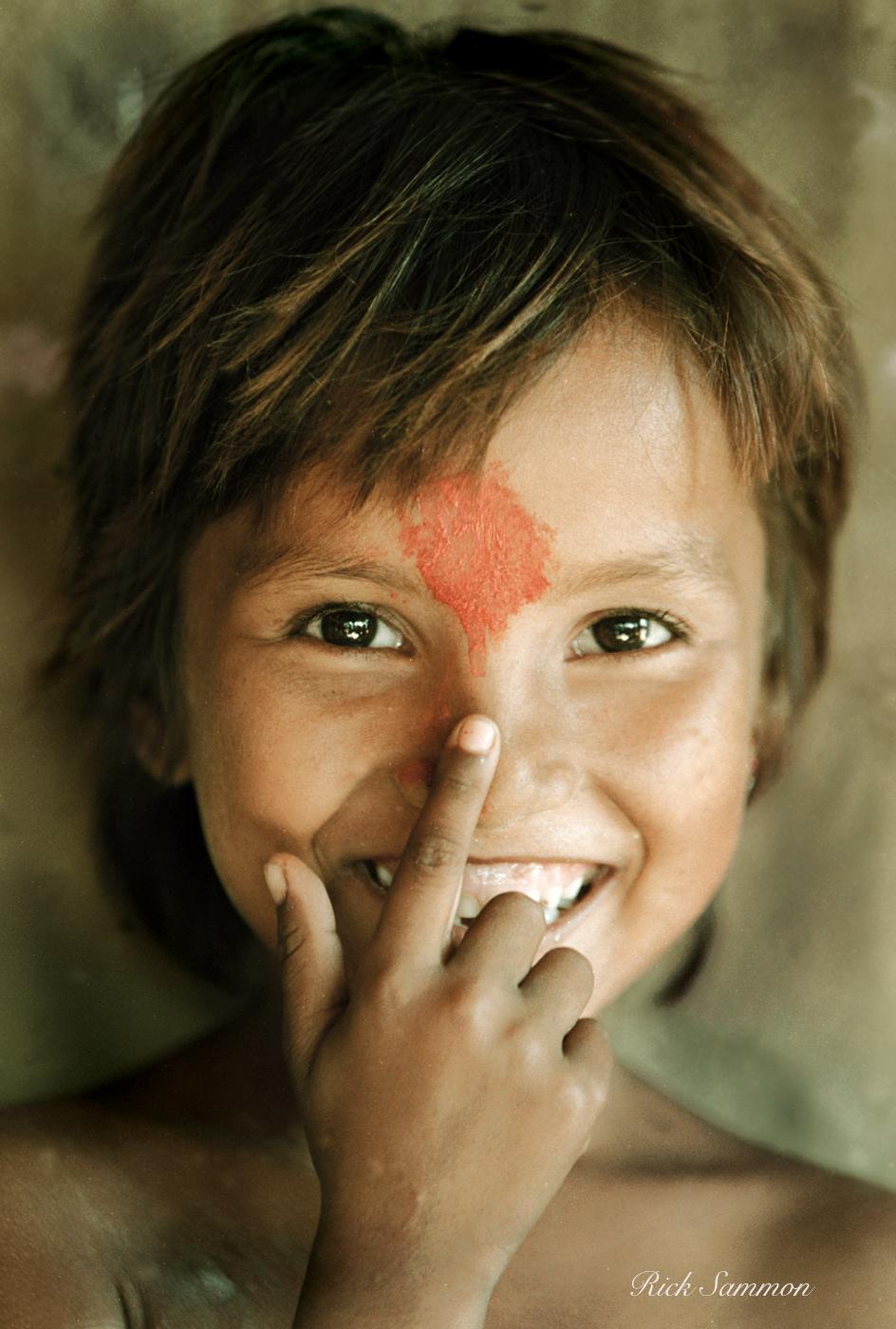 Rick Sammon Nepal.jpg