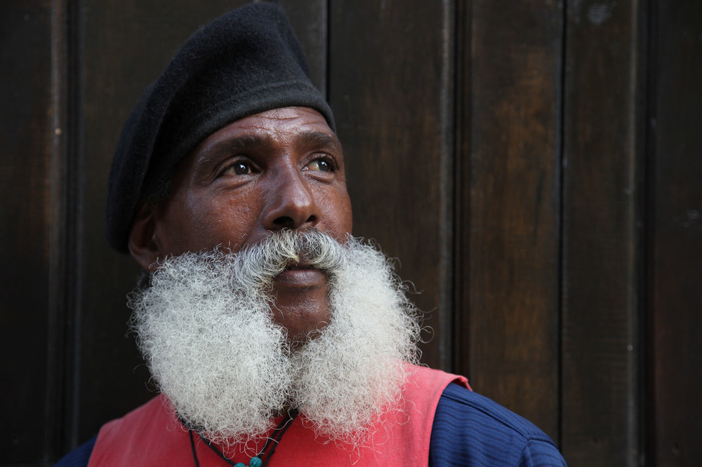 rick sammon Cuba.jpg