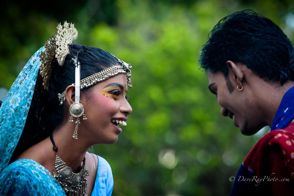 Image 1 Hindu Dancers Laughing_00001.jpg