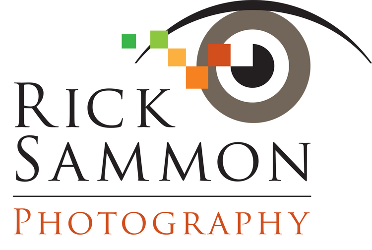 Rick Sammon Photography