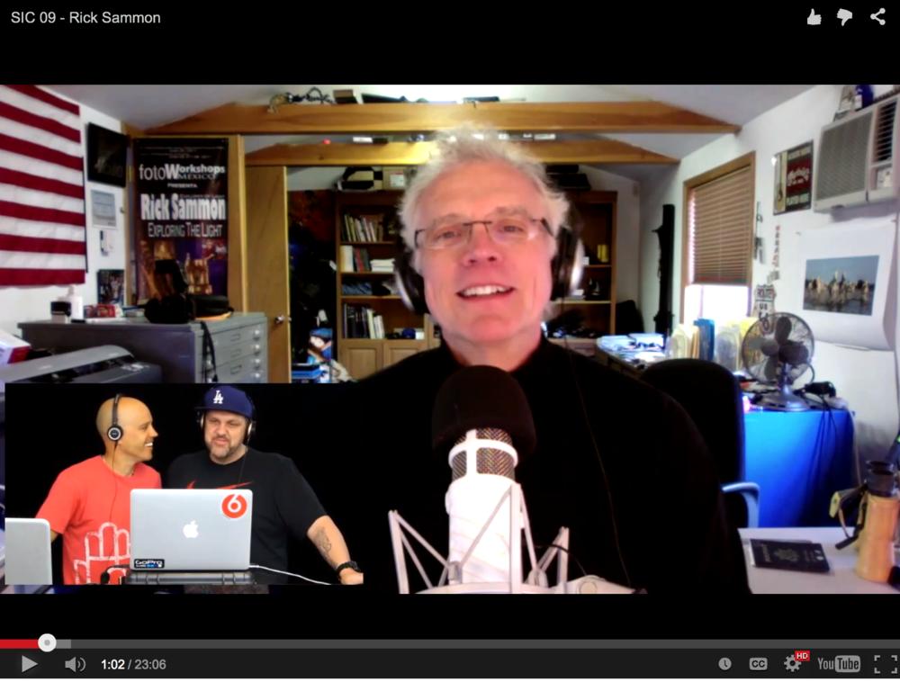 Screen Shot 2014-12-11 at 7.06.41 PM.png
