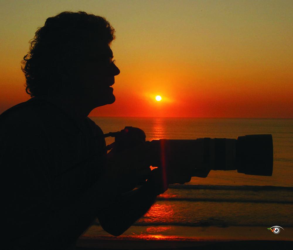 34 Sunrise Sunset Photo Tips All In One Post Rick Sammon