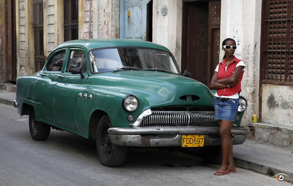 Rick Sammon Cuba 11.jpg