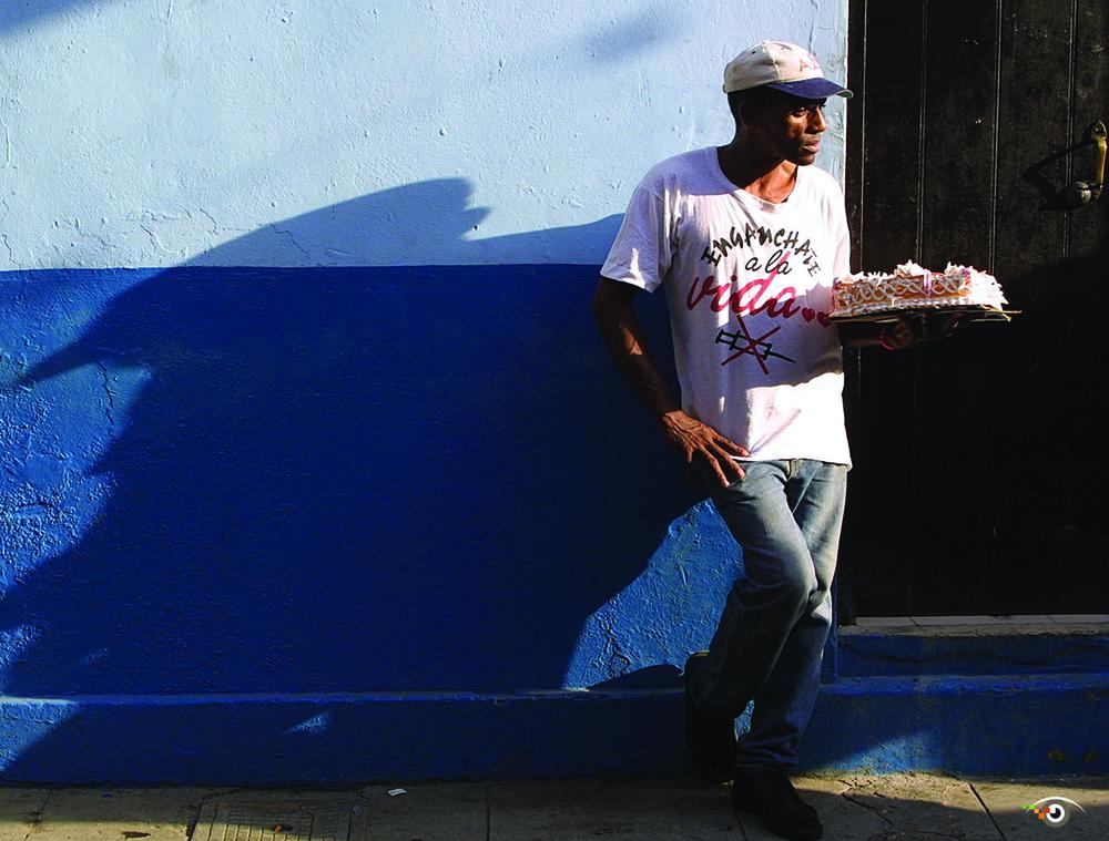 Rick Sammon Cuba 22.jpg