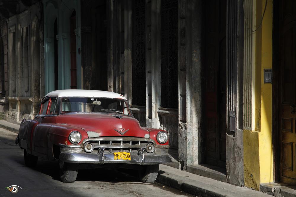 Rick Sammon Cuba 6.jpg