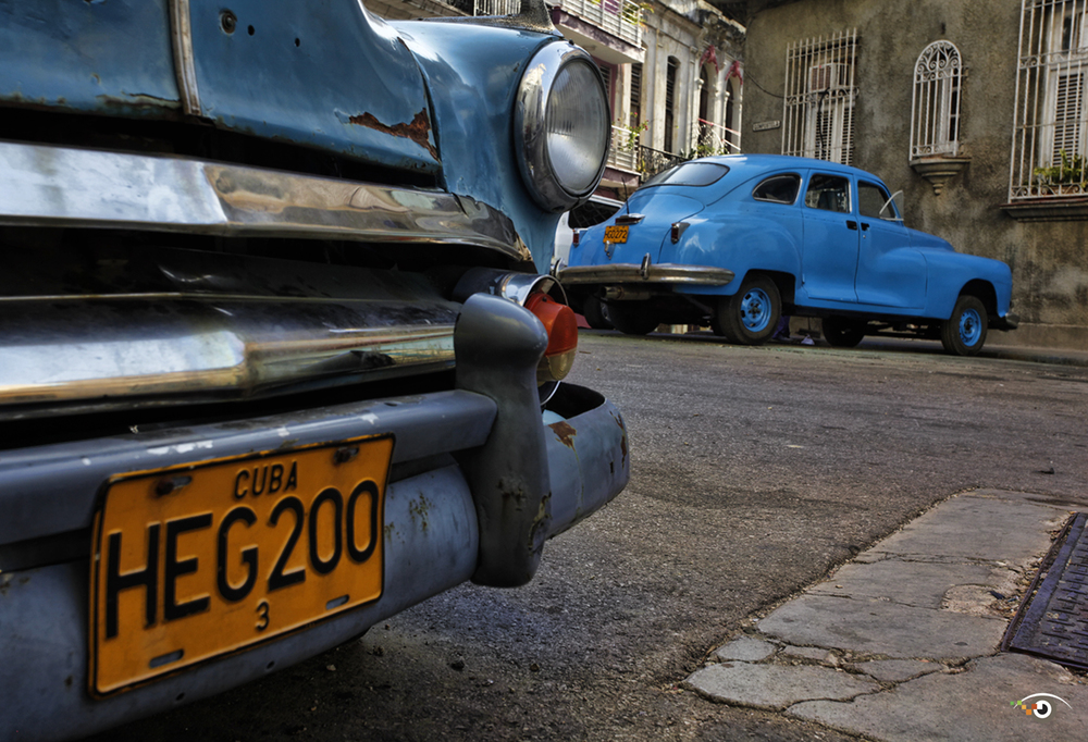 Rick Sammon Cuba 15.jpg