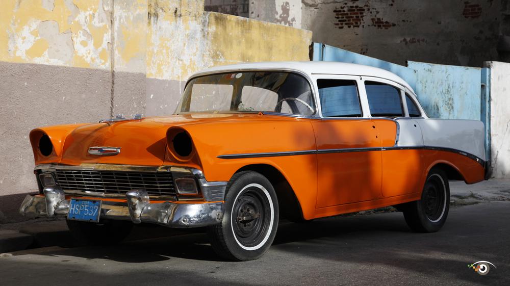 Rick Sammon Cuba 5.jpg