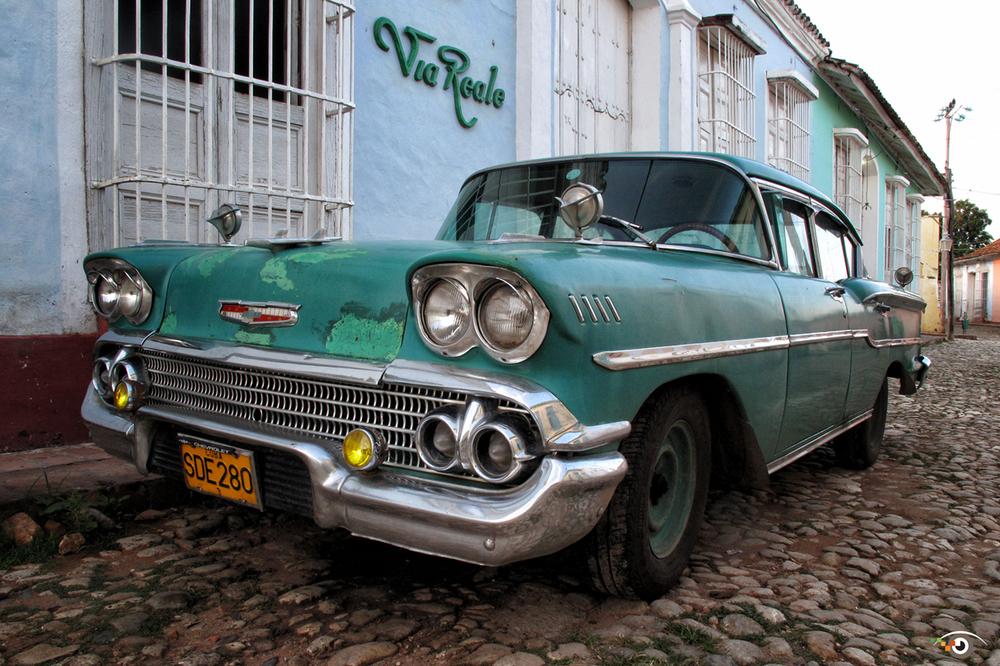 Rick Sammon Cuba 1.jpg