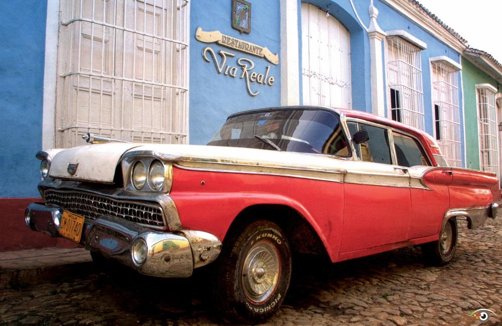 Rick Sammon Cuba 25.jpg