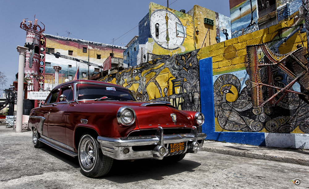 Rick Sammon Cuba 7.jpg
