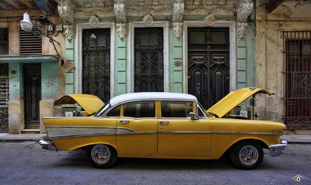 Rick Sammon Cuba 20.jpg