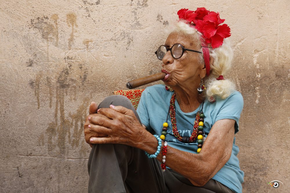 Rick Sammon Cuba 4.jpg