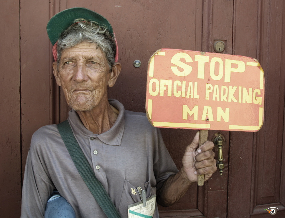 Rick Sammon Cuba 21.jpg