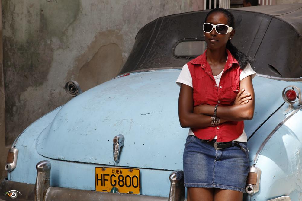 Rick Sammon Cuba cc.jpg