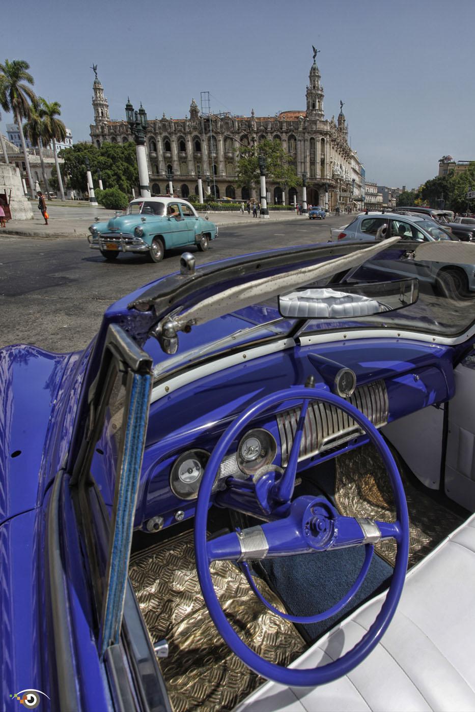 Rick Sammon Cuba DD.jpg