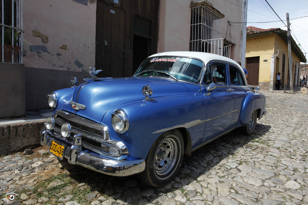Cuba 1 Rick Sammon.jpg