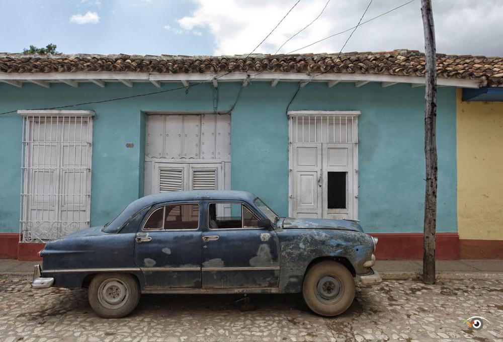 Cuba 2 Rick Sammon.jpg