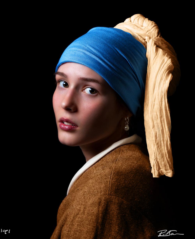 Rick's Vermeer.jpg