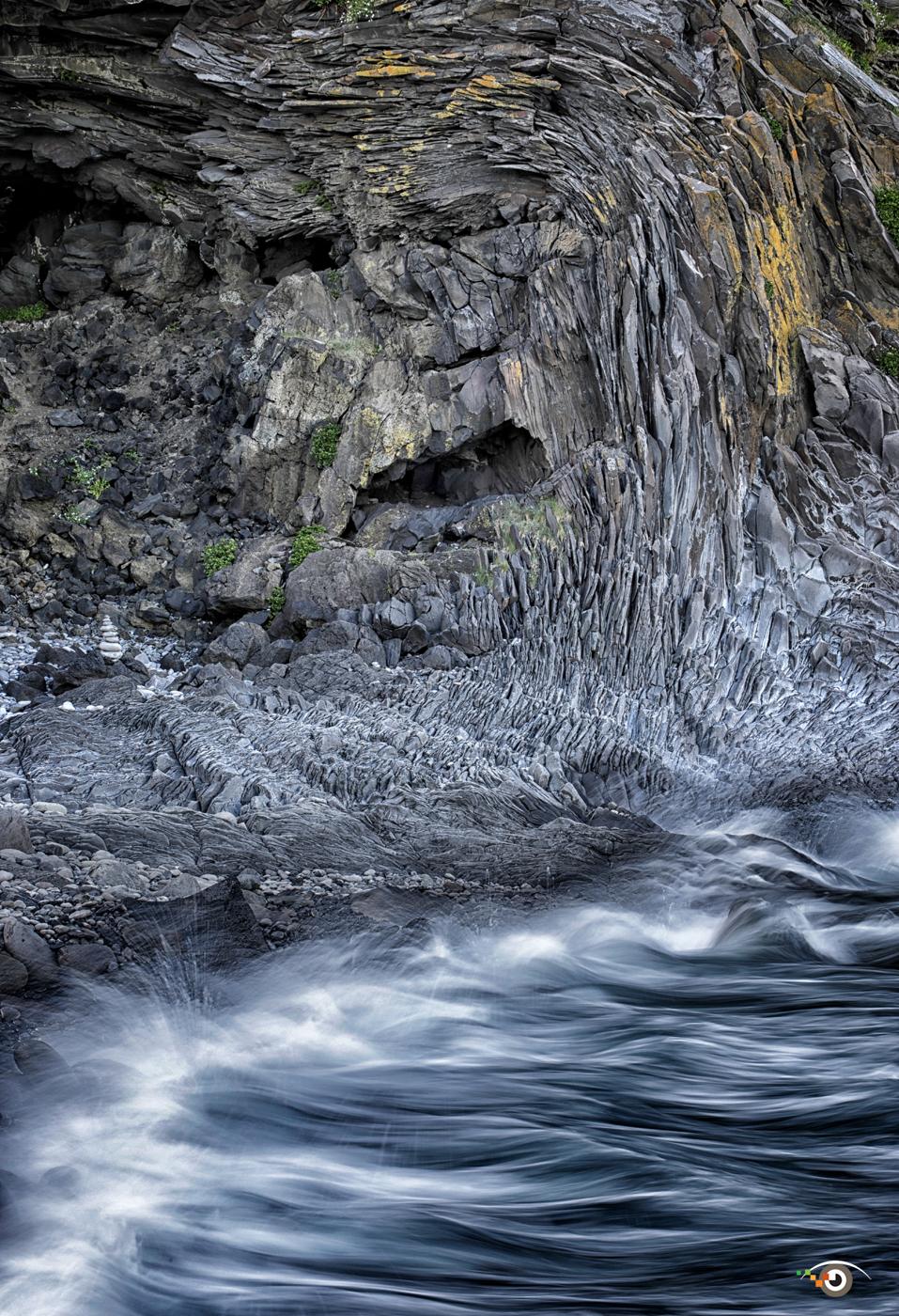 Rick Sammon Iceland 4.jpg