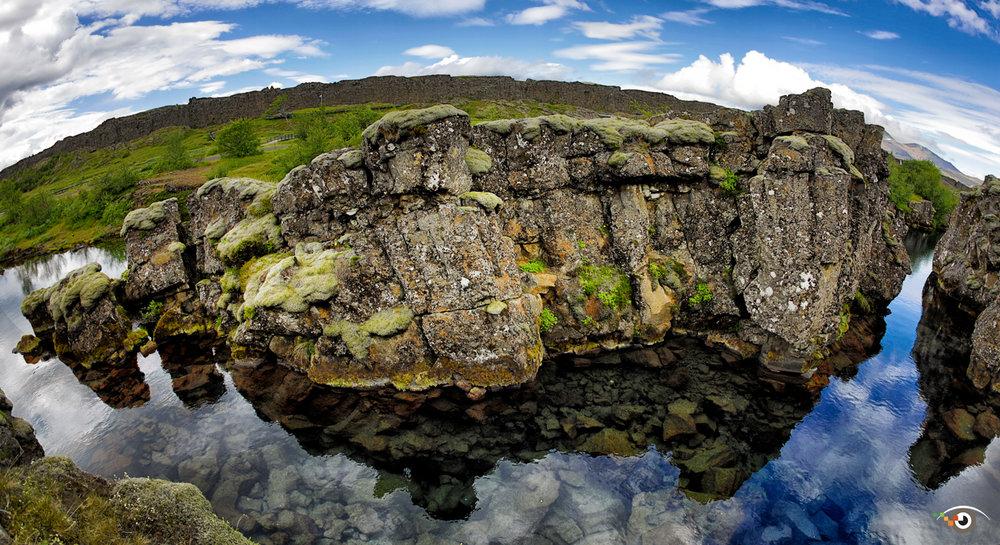 Rick Sammon Iceland 9.jpg