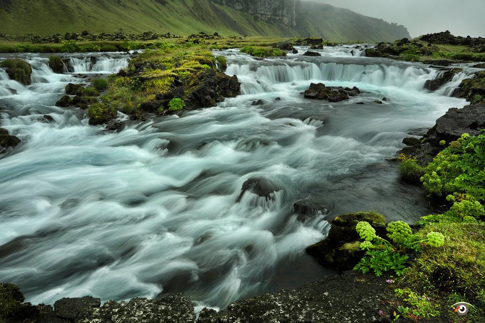 Rick Sammon Iceland 12.jpg