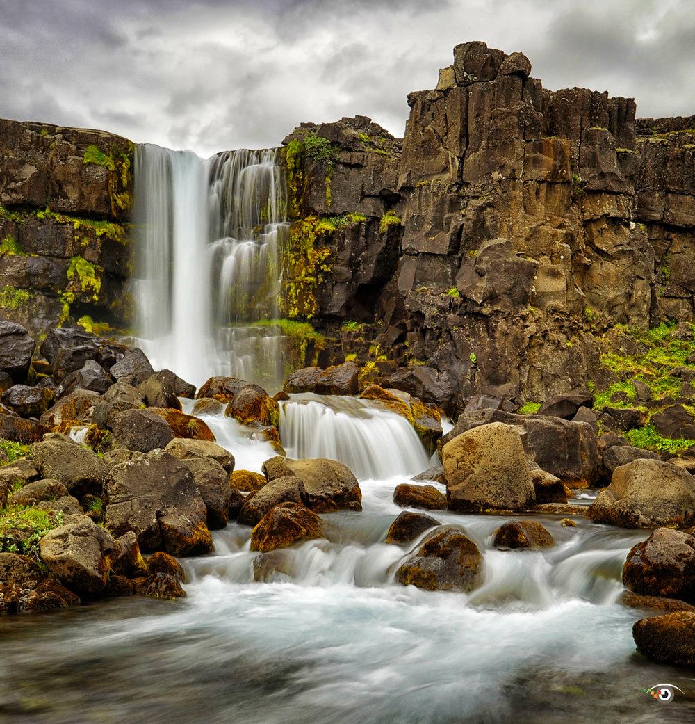 Rick Sammon Iceland 11.jpg