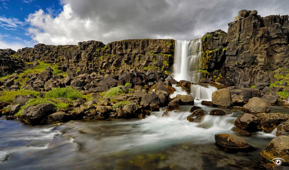 Rick Sammon Iceland 16.jpg
