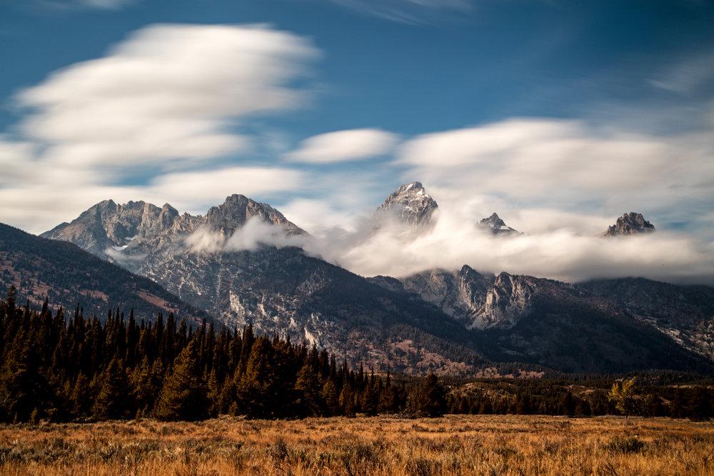 blurred clouds.jpg