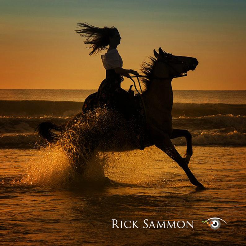 rick sammon7.jpg