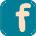 Web Icons facebook 2.jpg