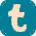 Web Icons tumblr 2.jpg