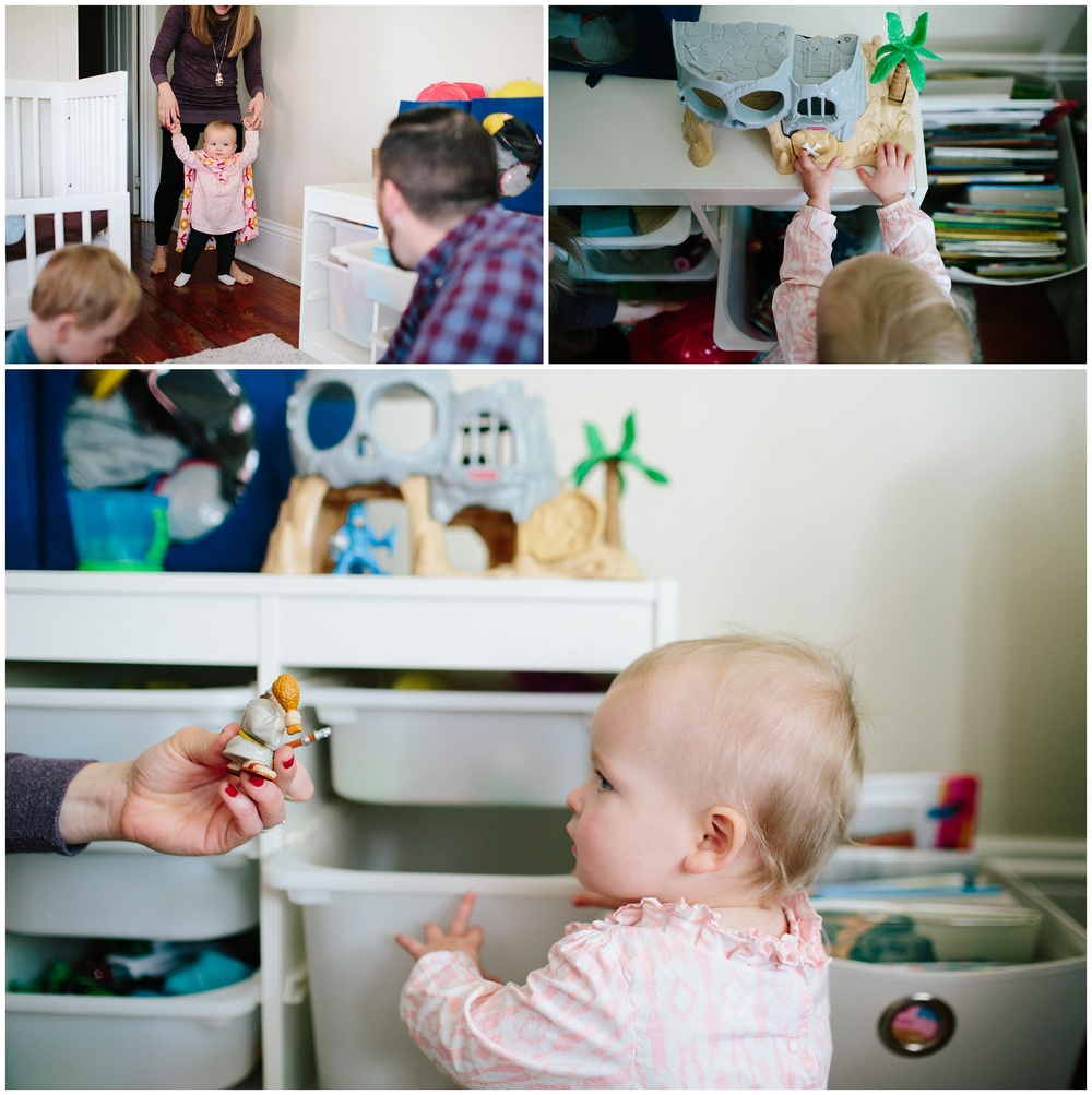 martinfamilydocumentary_kellylappphotography_07.JPG