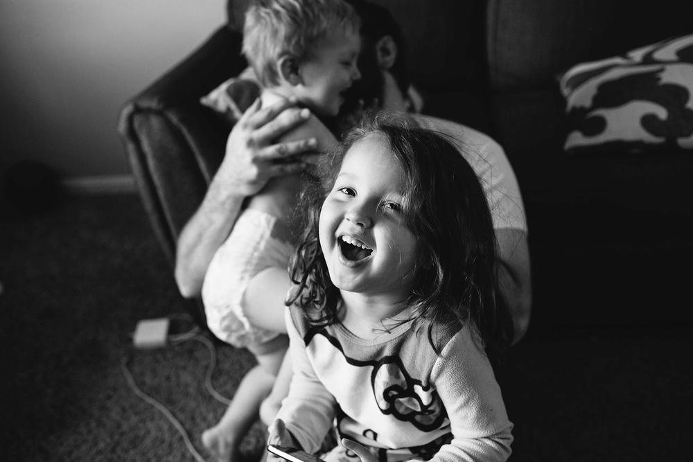 KellyLappPhotography_documentaryfamilyphotography2.jpg