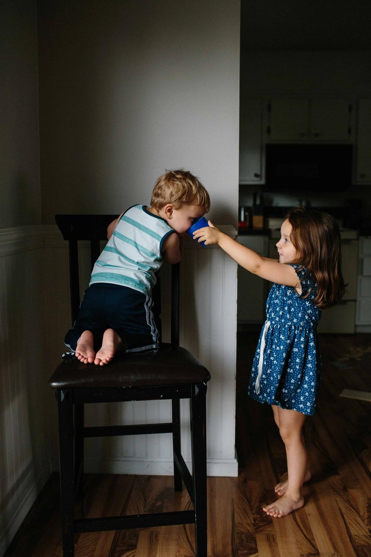 KellyLappPhotography_documentaryfamilyphotography4.jpg