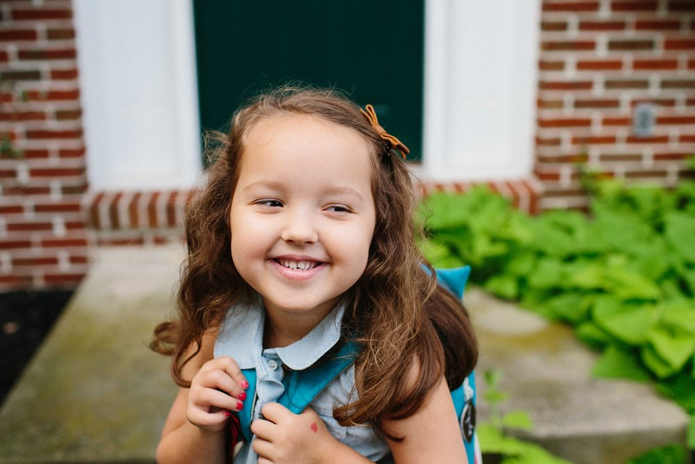 KellyLappPhotography_documentaryfamilyphotography_firstdayofschool_14.JPG
