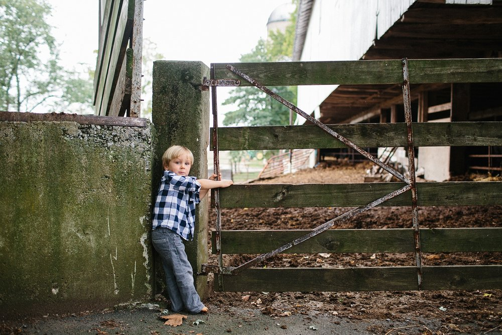 KellyLappPhotography_documentaryfamilyphotography_farmlife_03.JPG