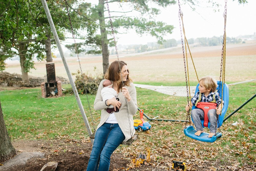KellyLappPhotography_documentaryfamilyphotography_farmlife_17.JPG